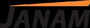 Janam-logo