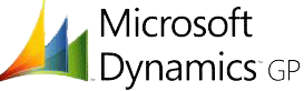 Microsoft-GP-logo2