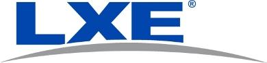 LXE-Logo-RGB_2-in1