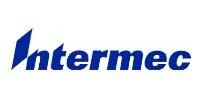 intermec-logo1