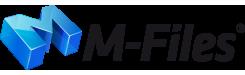 m-files_logo