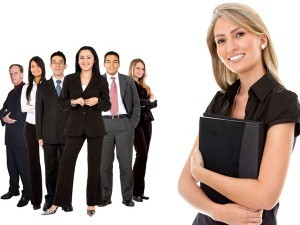 ERP Software Experts in Savannah, GA | ABSC Advanced Business Solutions Corporation