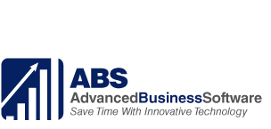 Advanced Business Software Corp